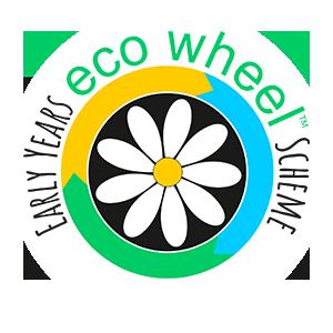 Eco Wheel